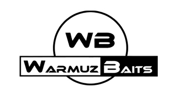 WarmuzBaits sklep online