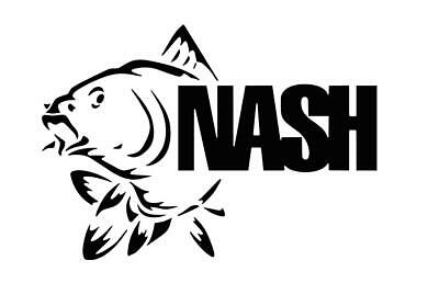 NASH Tackle sklep online