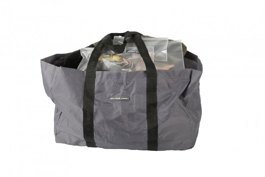 Savage Gear Carry All Big Bag 100L