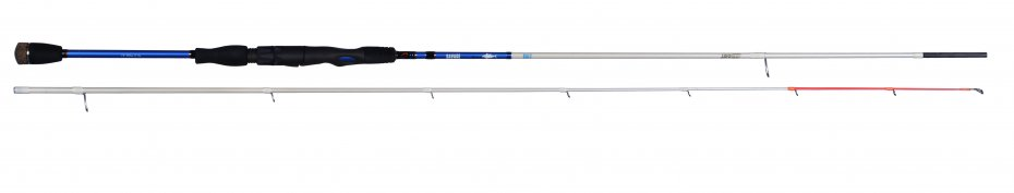 Wędka Savage Gear SALT 1DFR Ultra Light 218cm 2-7g