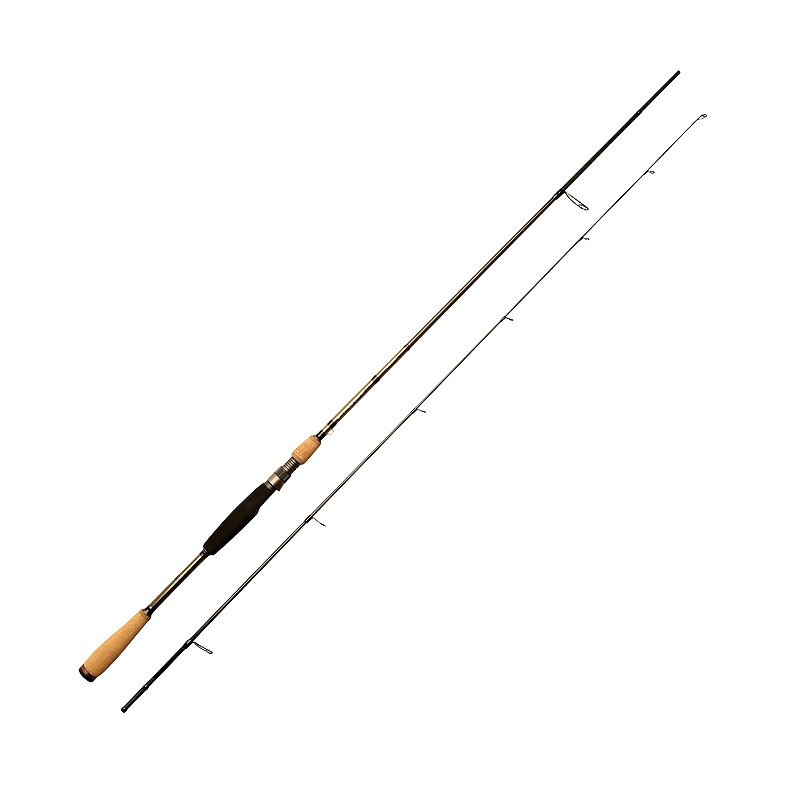 Wędka Savage Gear Bushwhacker XLNT2 243cm 15-40g