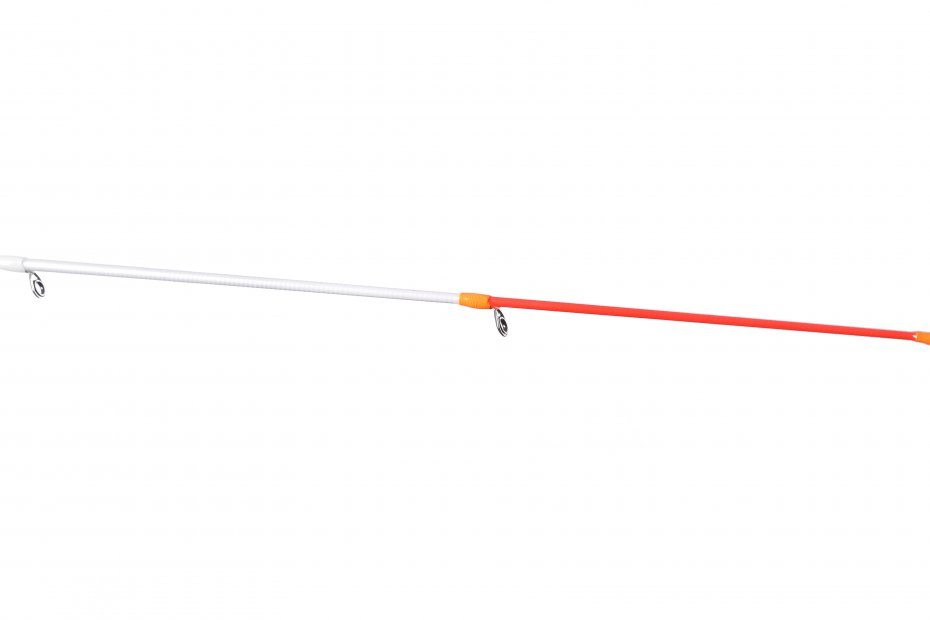 Wędka Savage Gear SALT 1DFR Ultra Light 218cm 5-14g