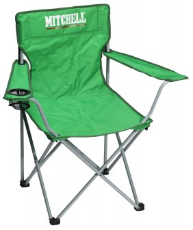Mitchell Chair Eco