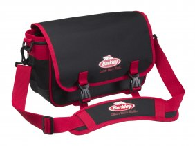 Powerbait Bag Black S