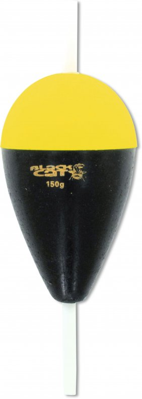 Splawik Black Cat 230g