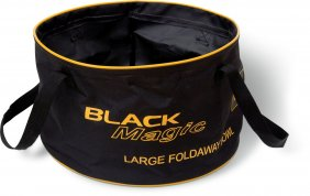 Browning Black Magic Mieszalnik skladany duzy 35cm