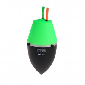 Rattlin' Buoy Float 150g