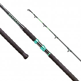 Wędka Madcat Cat-Stick 3.00m 150-300g