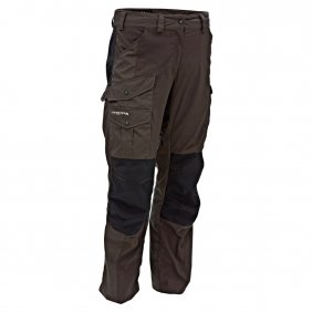 DAM Combat Trousers XL