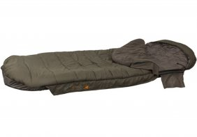 Fox Evo-Tec ERS1 Sleeping Bag 90x206cm