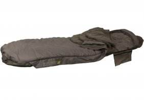 Fox Ven Tec VRS2 Sleeping Bag 93x213cm