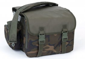 Fox Camolite Bucket Carryall 17ltr