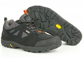 Fox Chunk Explorer Shoe size 9/43