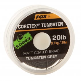 Fox Coretex Tungsten 35lb