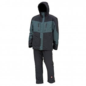 DAM Thermo Jacket M