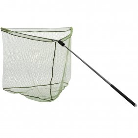 MAD Certitude Carp Net