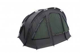 Commander VX3 Bivvy 2man