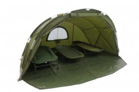 Cruzade Session Bivvy 2man