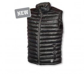 DAM Thermolite Vest XL