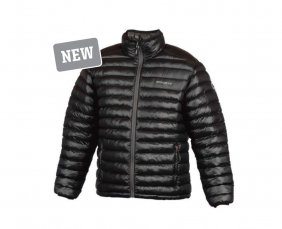 DAM Thermolite Jacket M