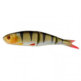 Savage Gear Soft 4Play 9.5cm S&J Perch