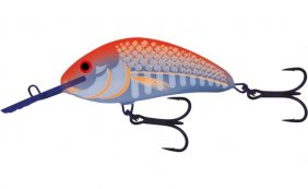 Hornet Uv Orange Sink 6cm