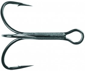 Mustad Ultra Point Tg78np-Bn Rozm.6