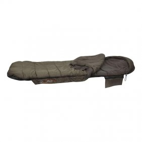 Fox Evo-tec FRS3 sleeping bag