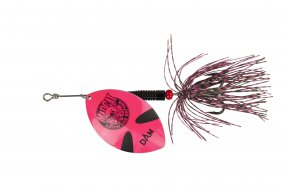 Madcat Big Blade Spinner 55g Pink