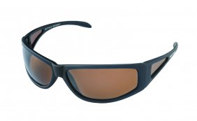 Mistrall As P2601 Brown