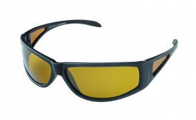 Mistrall As P2601 Yellow
