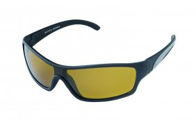 Mistrall Ap 0957 Yellow