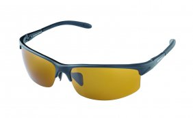 Mistrall As Sd0192 Yellow
