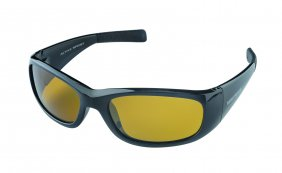 Mistrall Yl30 Yellow