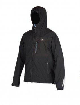 Steelpower Softshell Jacket M