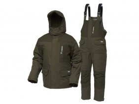 Dam Xtherm Winter Suit L