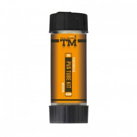 TM PVA Solid Tube Refill 5m 30mm