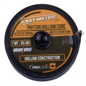 Phyton Hollow Core 7m 35lbs