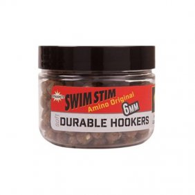 Dynamite Baits Durable hp amino original 6mm