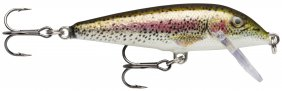Rapala Countdown Live Rainbow Trout 7cm 8g