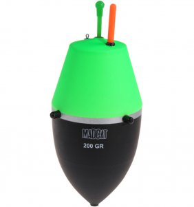 Rattlin' Buoy Float 200g