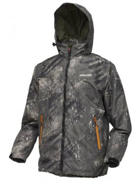RealTree Fishing Jacket L