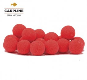 Carp line-pop up medium brzosk 15mm 40g/100 ml