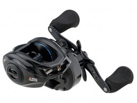 Revo Inshore Left Lp