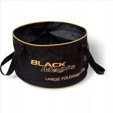 Black Magic® S-Line Mieszalnik