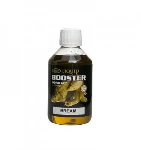Liquid Booster Bream 250ml