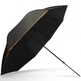 Deluxe Black Brolly 50