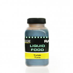 Liquid Mivardi Tuna 250ml