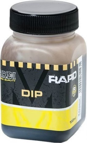 Dip Mivardi Garlic & Chilli 100ml