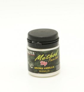 Method Feeder Wanilia 60g